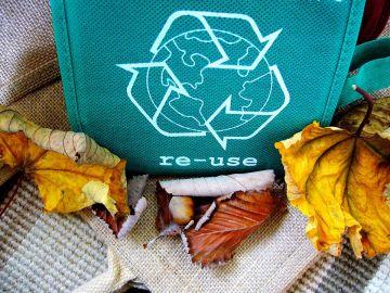 Abierta la convocatoria a los premios a proyectos innovadores sobre prevención y gestión de residuos en Pamplona