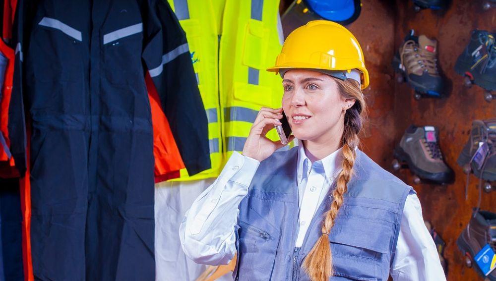 La Agencia de Desarrollo Económico de La Rioja convoca siete becas de formación en empresas
