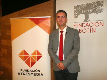Xosé Manuel Domínguez