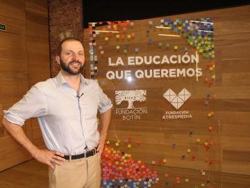 Jaime Buhigas
