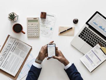 Educación financiera para profesores de Formación Profesional en Málaga