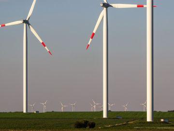 Aprobado un convenio para impulsar iniciativas de FP en energías renovables en las Cuencas Mineras