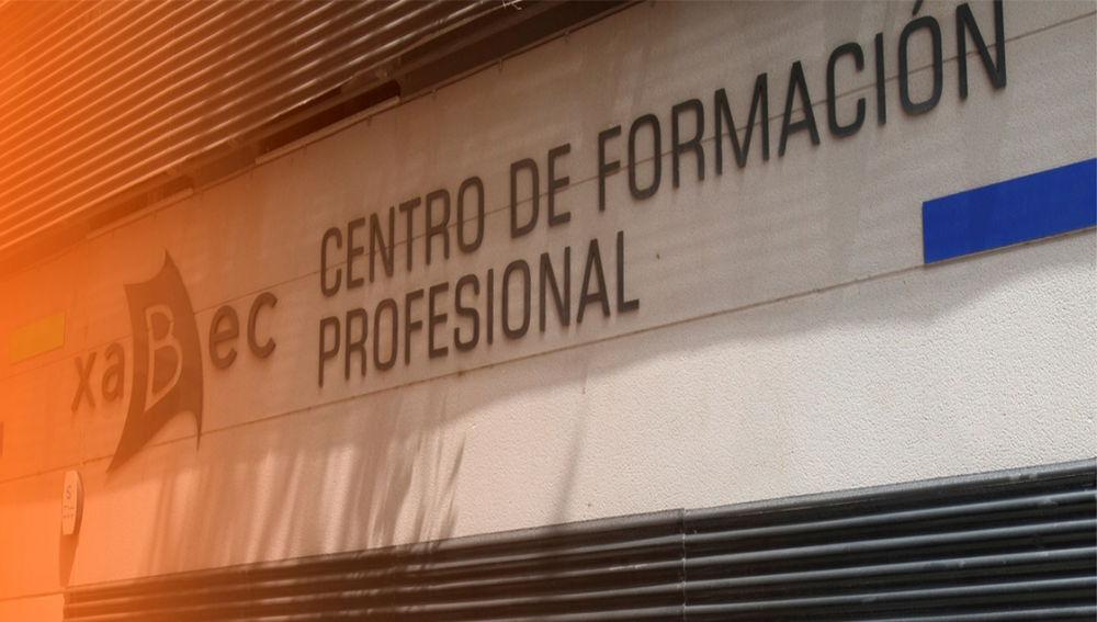 Xabec, mejor Centro de Formación Profesional de Europa por la excelencia en su calidad formativa