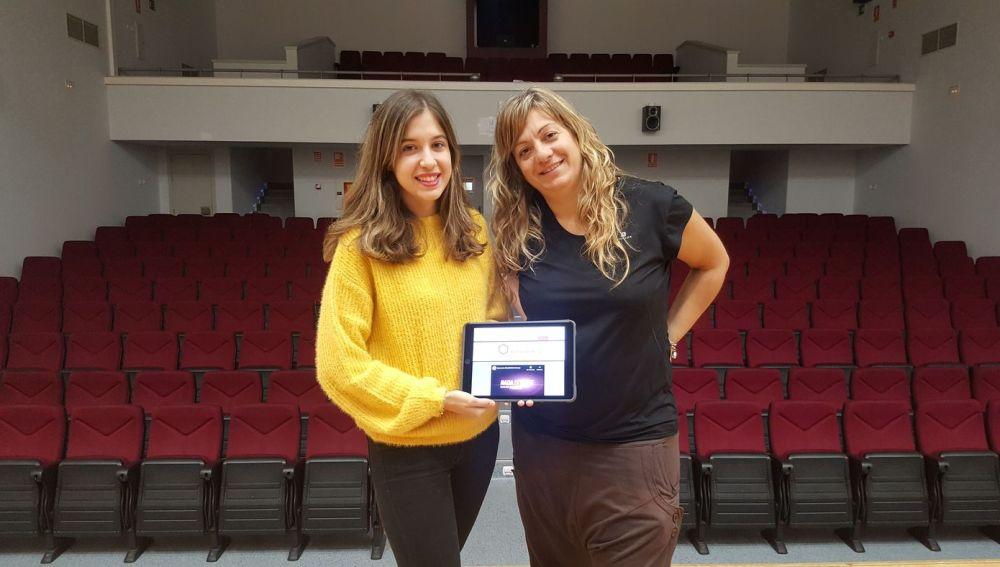 Un proyecto del Colegio Valle del Miro consigue el premio a la Mejor Experiencia de Gamificación en SIMO Educación