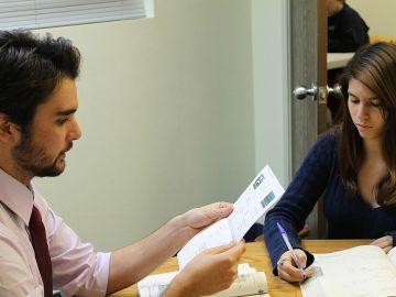 La Rioja, primera comunidad en reconocer a los tutores de empresa de FP Dual
