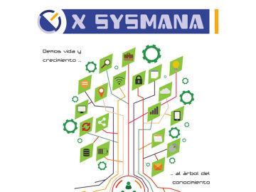 'La Sysmana', evento tecnológico para alumnos de Formación Profesional