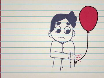 Participa en la campaña 'Borremos el dolor infantil'