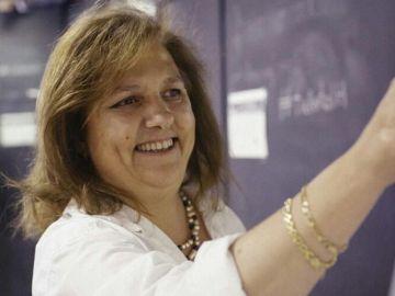 Pilar Garcia Lombardia