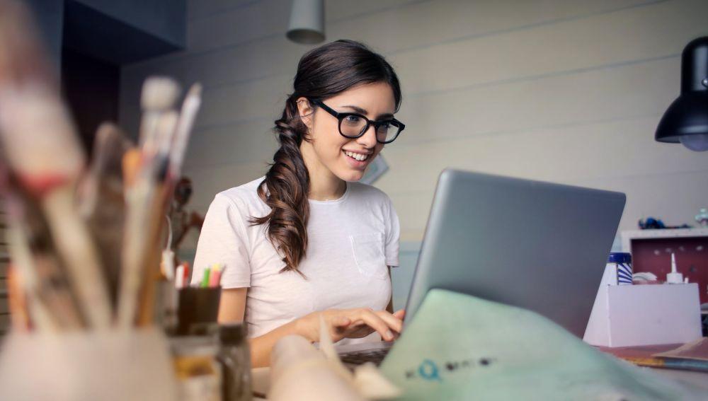 Se pone en marcha una bolsa de empleo online para titulados en Formación Profesional