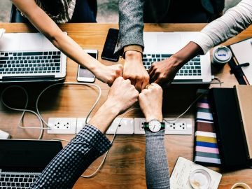 Accenture impulsa la inserción laboral de los estudiantes de FP