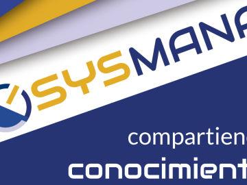 SYSMANA, un evento tecnológico para alumnos de Formación Profesional
