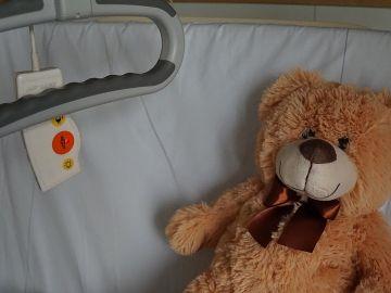 El Hospital Gregorio Marañón desarrolla un programa pionero en rehabilitación