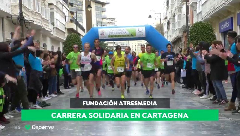 carreracartagena_a3d