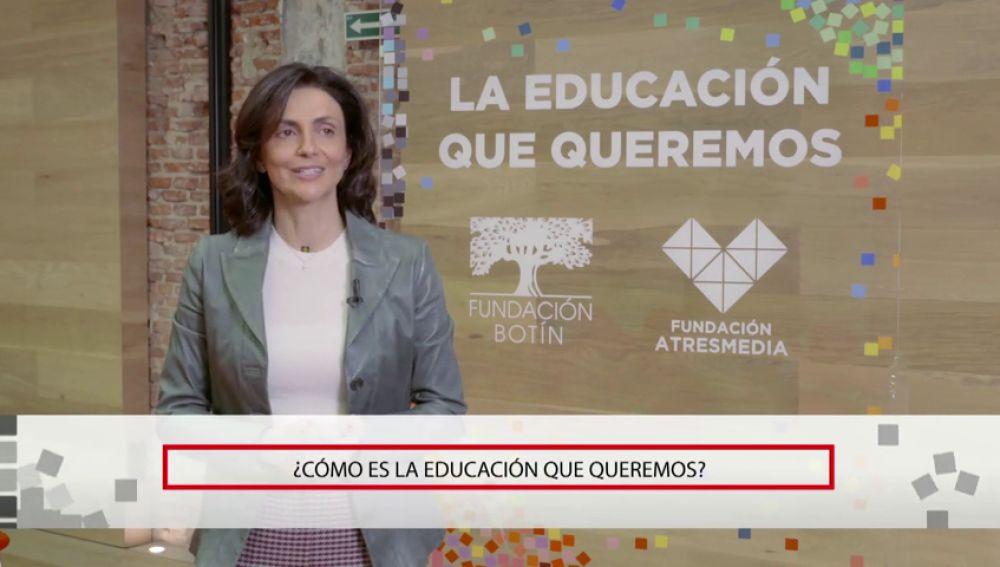 Entrevista a Sonia González 1