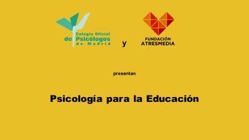 Psicología para la Educación