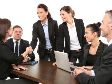 ISEP CEU amplia ciclos formativos de Formación Profesional