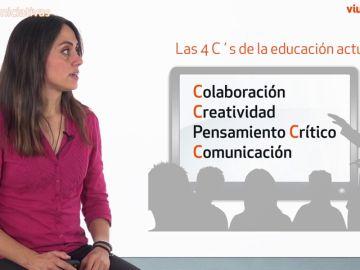 El papel de la pedagogía en el uso de la tecnología en educación
