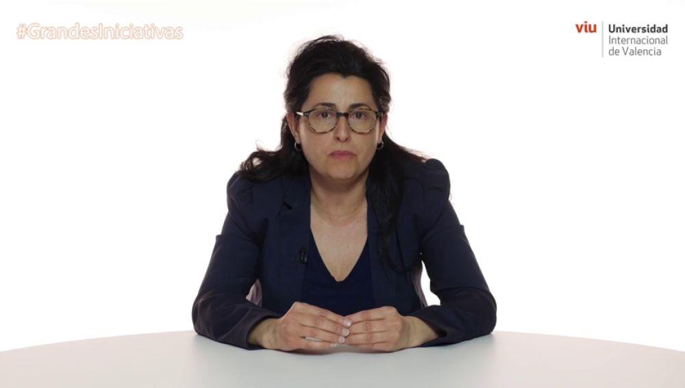Protocolos de actuación ante una situación de acoso escolar