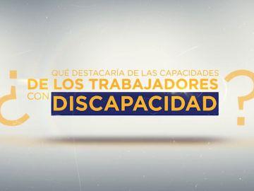Parte 3 - Entrevista a David Menéndez, Director de RSC Bankia