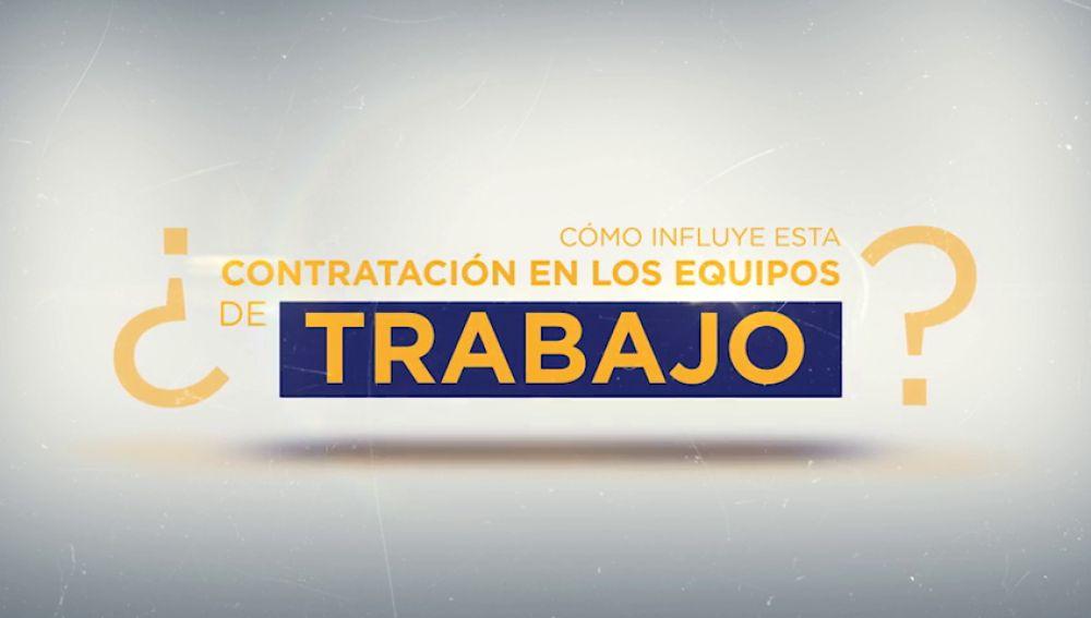 Parte 2 - Entrevista a David Menéndez, Director de RSC Bankia