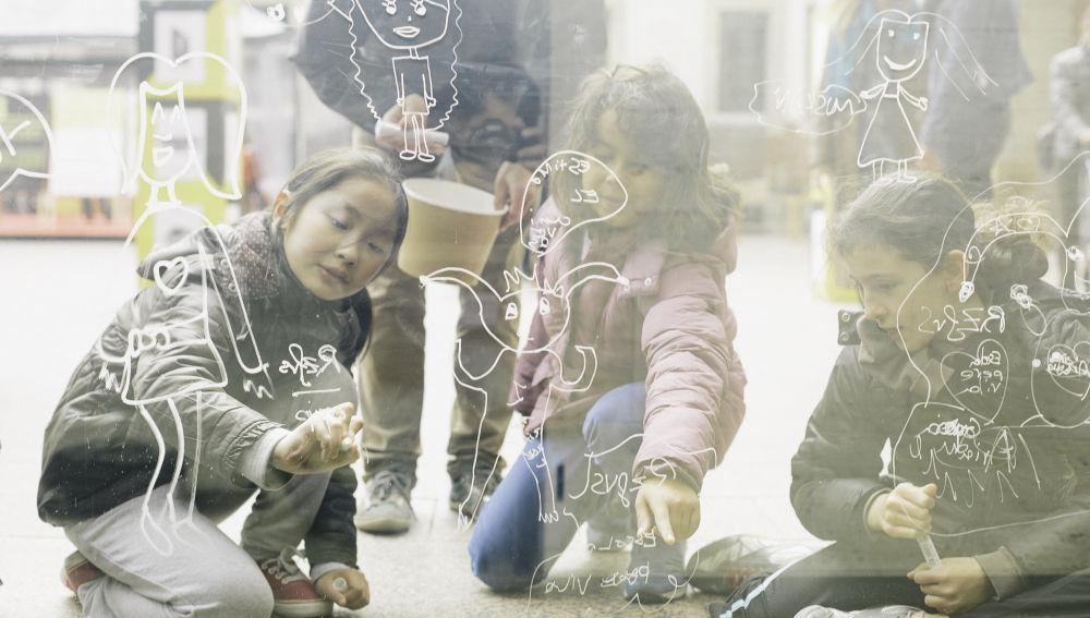 La PictoEscritura como método de aprendizaje