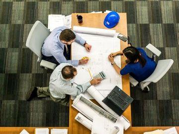 'FP: Futuros Profesionais en Acción', nueva actividad en la feria de empleo Empregalia