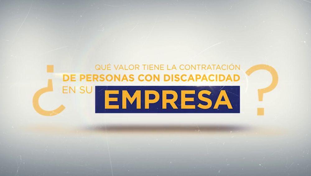 Parte 1 - Entrevista a David Menéndez, Director de RSC Bankia