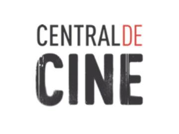 CENTRAL DE CINE