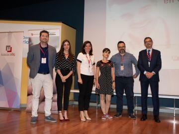 El Índice de Humanización de Hospitales Infantiles, iniciativa de éxito en el sistema sanitario