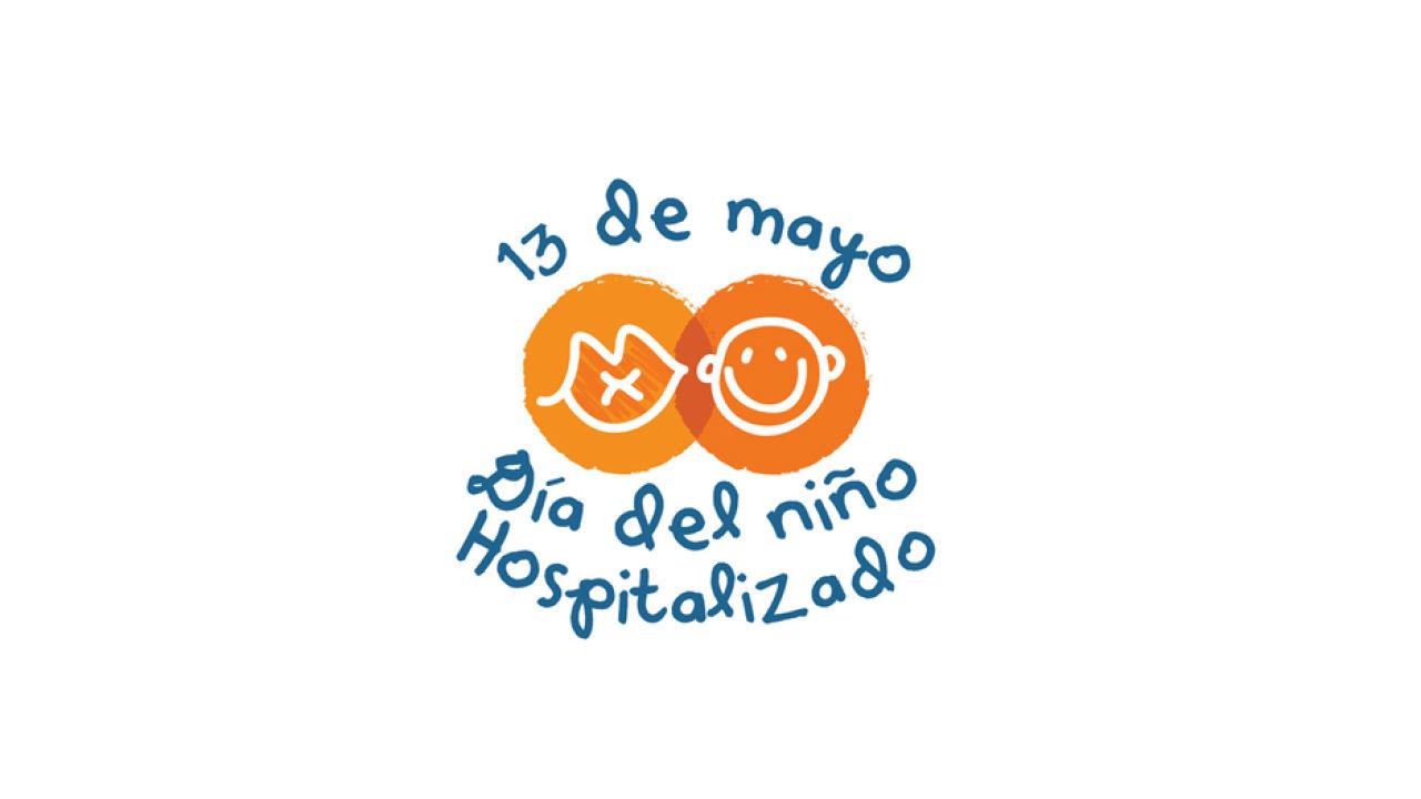 ¿Qué Es El Día Del Niño Hospitalizado?