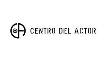 Centro del actor