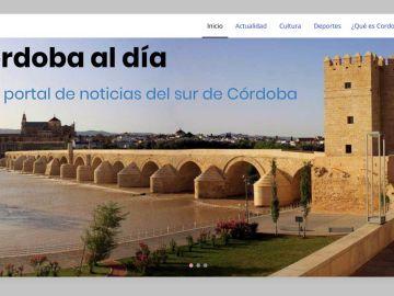 """Proyecto"" Fake News"