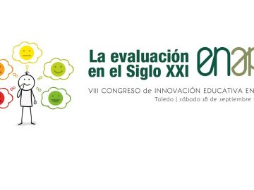 Congreso educativo ENAP 2019