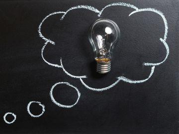Innovación para la orientación profesional