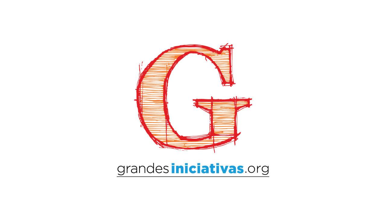 En qué consisten los premios educativos Grandes Iniciativas? | GRANDES  INICIATIVAS