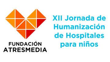 XII Jornada de Humanización de Hospitales