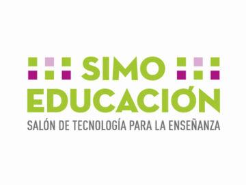 SIMO 2019