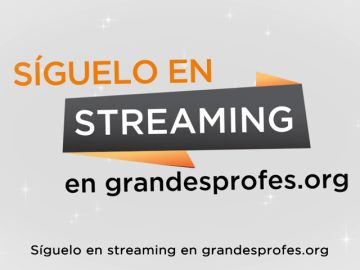 REEMPLAZO STREAMING