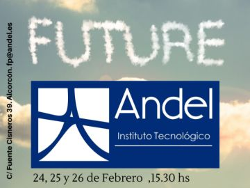 Instituto tecnológico Andel