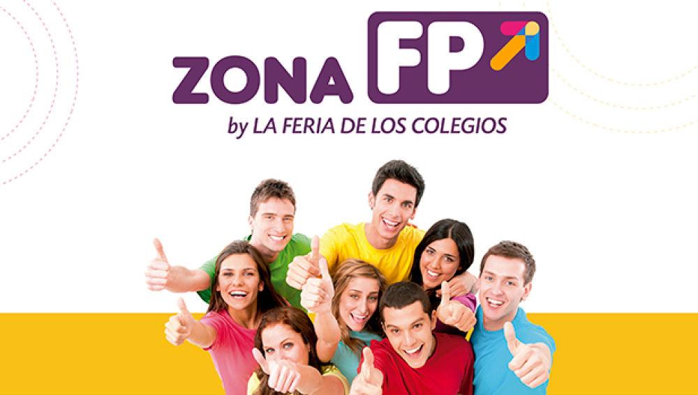 Zona FP