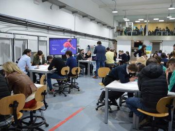 Innovation Day - FEMPA