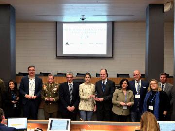 Premio APeL 2020