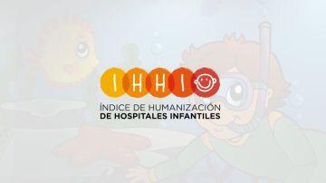 Índice de Humanización de Hospitales