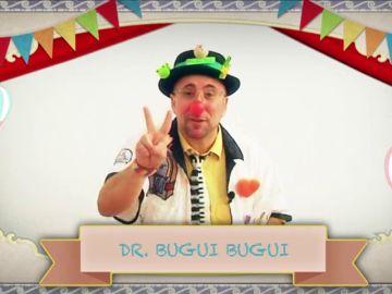 Doctor Bugui Bugui