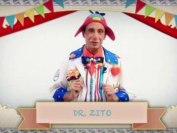 Doctor Cito