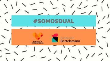 #SomosDual