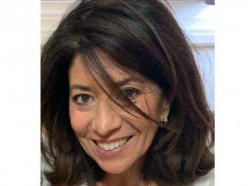 Doctora Isabel Romero