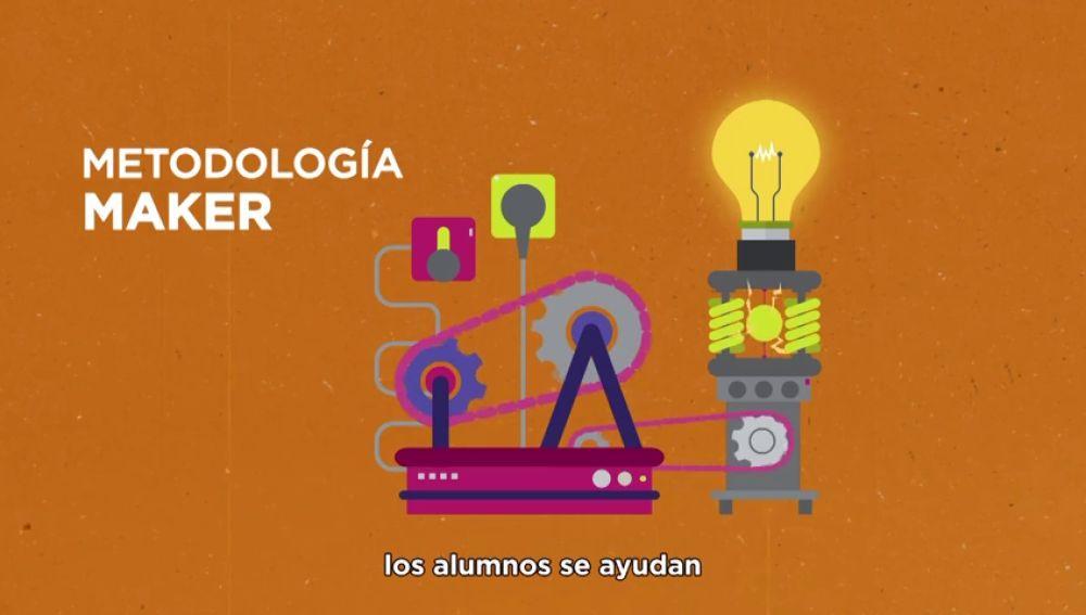 Transformación digital y social: 'Garagelab El Llindar'