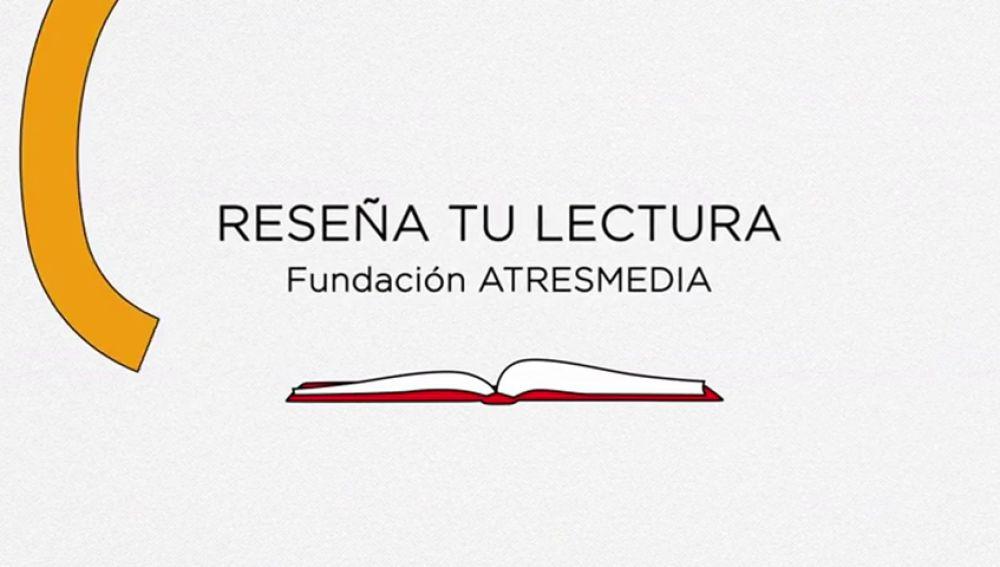 Los Premios Grandes Iniciativas en el programa Crea Lectura