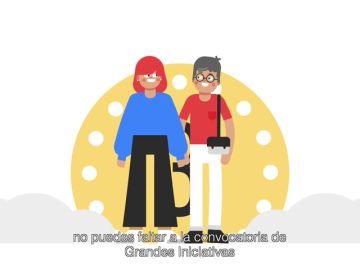 """Fundación ATRESMEDIA y Fundación """"la Caixa"""" convocan los Premios Grandes Iniciativas"""